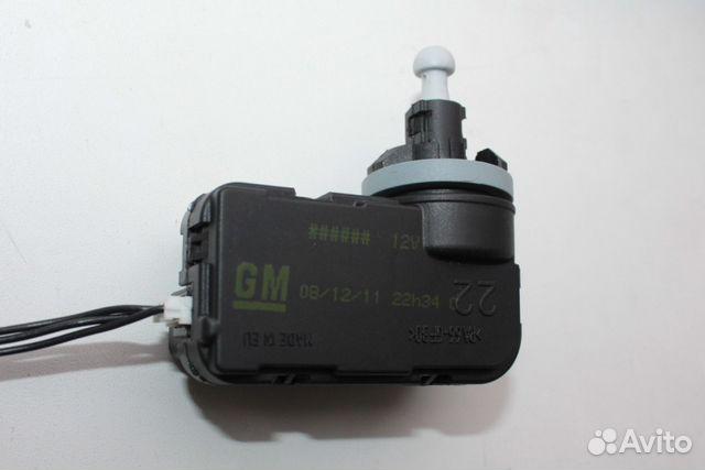 Колпачки для защиты двигателей combo на авито кронштейн планшета combo в домашних условиях