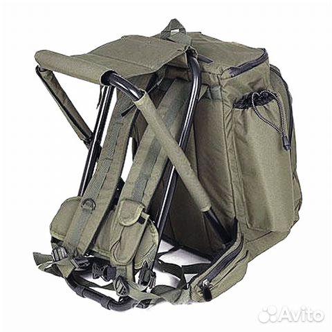 Рюкзаки со стульчикам рюкзак однолямочный derby