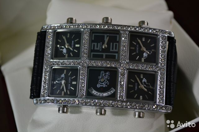 Часы ice link в России Сравнить цены, купить