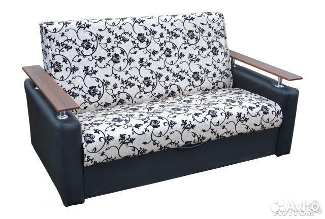 выкатной диван идилия 2 пруж беспл доставка купить в санкт