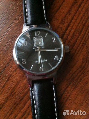 Часы wmc купить купить золотые часы хабаровск