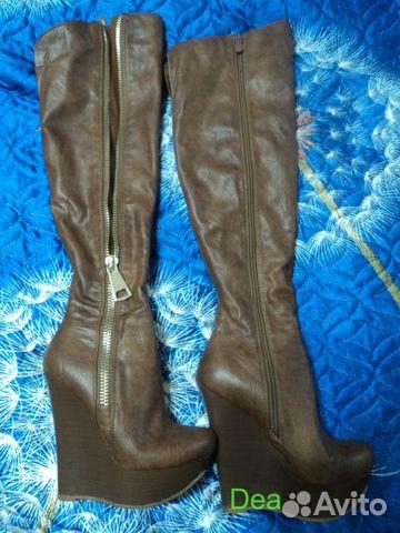 Women s boots 89190184106 buy 1