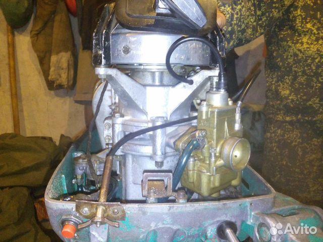 лодочный мотор нептун 23 волгоград