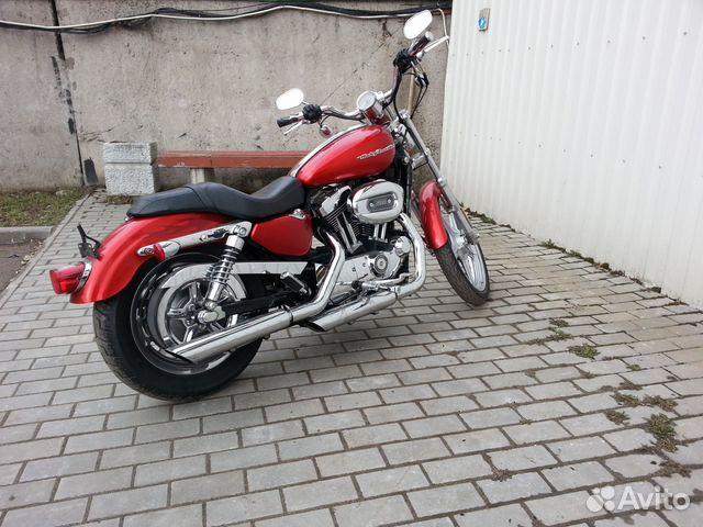 Harley-Davidson motorcycles ever made. - Bikez.com