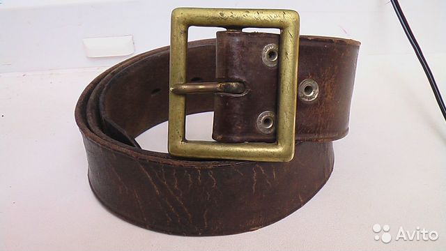 Купить ремень ркка кожаный ремень мужской вязаный