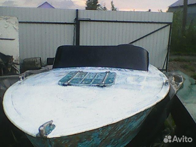 тенты для лодок череповец