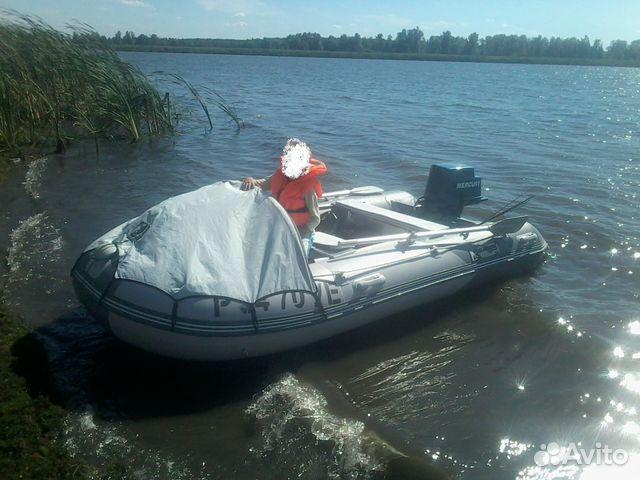 купить эхолот для рыбалки с лодки пвх в твери