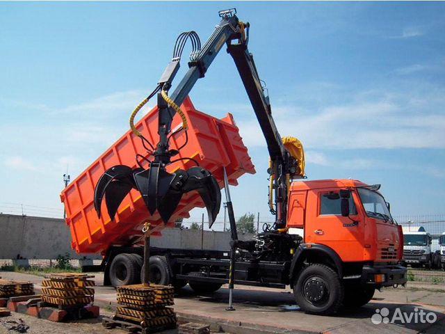 Авито ру вывоз металлолома в Дедовск цены на медь а приемных пунктах металлолома