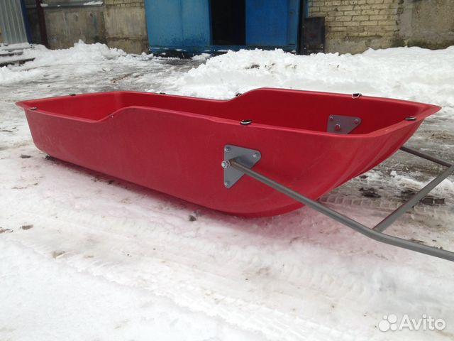 коллекция новогодних купить сани для снегохода производства апал цена фото Самарская область, Сызрань
