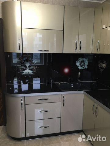 Сборка кухонь частные объявления подать объявление сдаю квартиру чебоксары