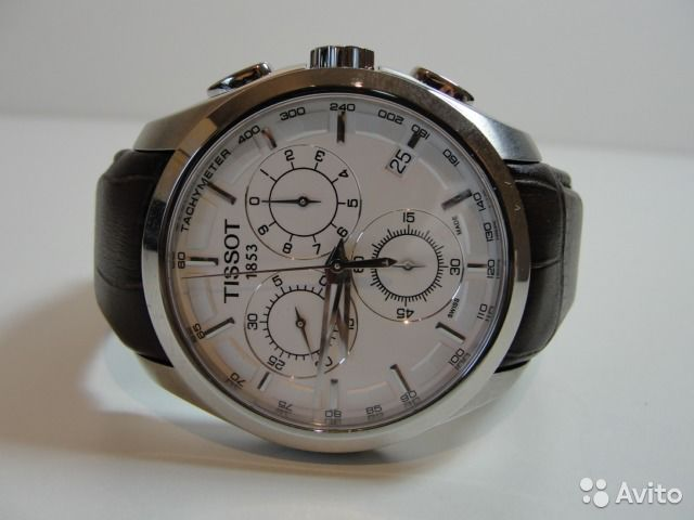 Tissot t035617a Analog Watches Compare