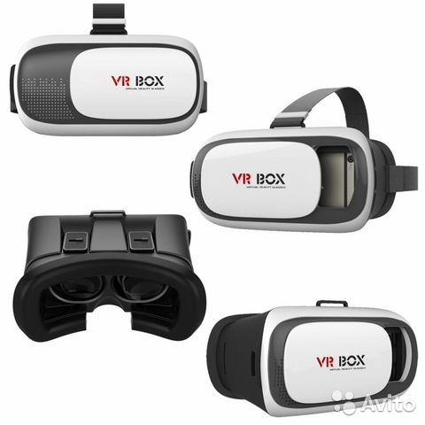 Купить виртуальные очки на avito в кисловодск посадочные шасси силиконовые mavic на ebay