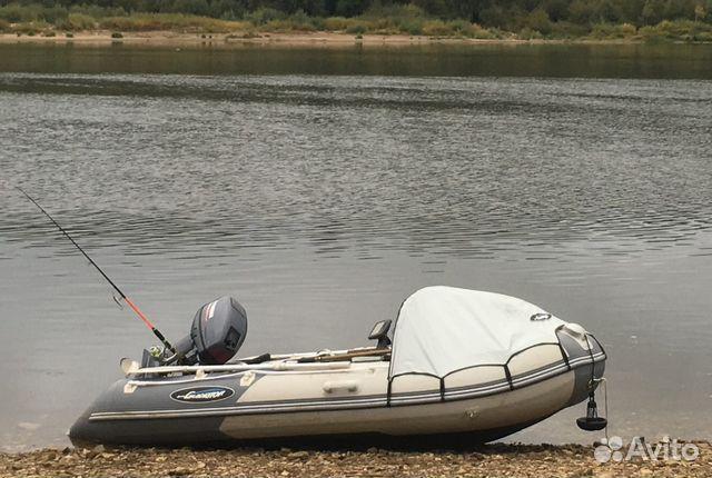 лодки пвх гладиатор в кирове