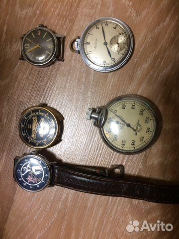 Часов продам коллекцию фирма water стоимость часы resist
