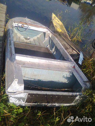 купить лодку крым в алтайском крае