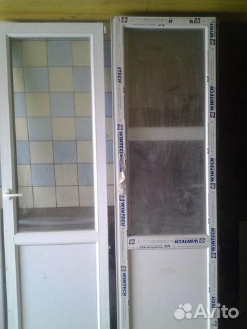 Продам дверь купить в владимирской области на avito - объявл.