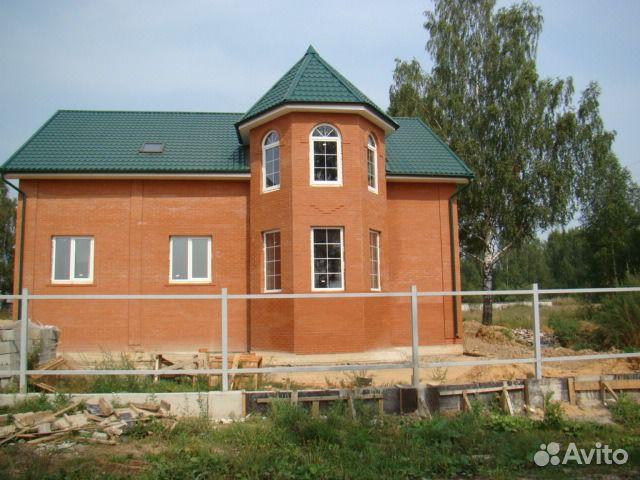 Дома продажа / Коттеджи, Россия, Красноярский край, Москва, 5 500 000