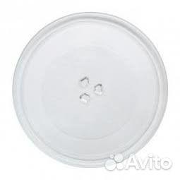 Tарелка для микроволновой печи Samsung