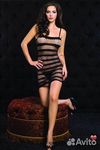 Эротическое платье чулок, порнуха с зизкамы