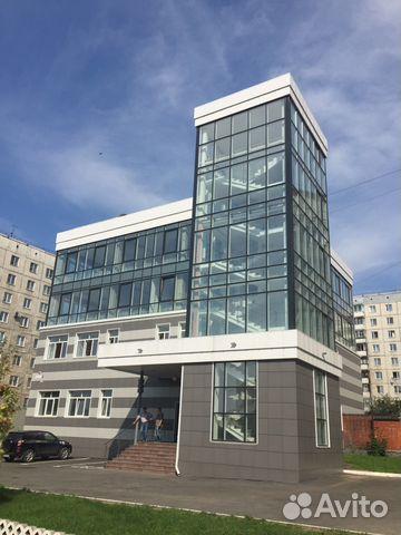 Авито в барнауле недвижимость коммерческая обзор строительства коммерческой недвижимости