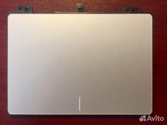LENOVO THINKPAD T430SI SYNAPTICS TOUCHPAD DRIVERS PC