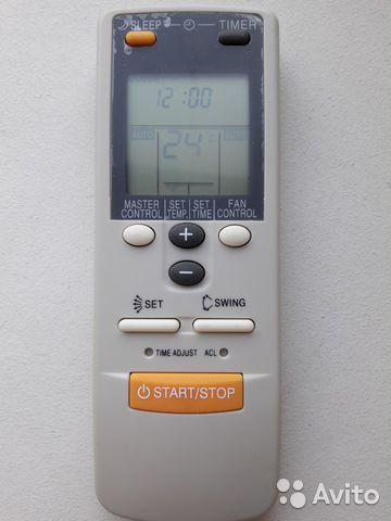 цена mitsubishi electric кондиционеры официальный сайт