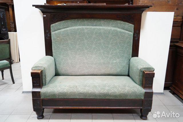 Частные объявления антикварная мебель в петербурге купить продажа бизнеса в бежецке