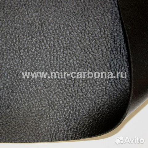 Биэластик (термовинил, каучуковый материал) купить в Воронежской ... f3319654e4c