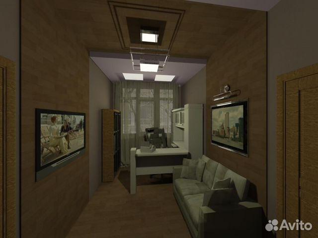 Аренда кафе краснодар коммерческая недвижимость авито коммерческая недвижимость в мюнхен 2010