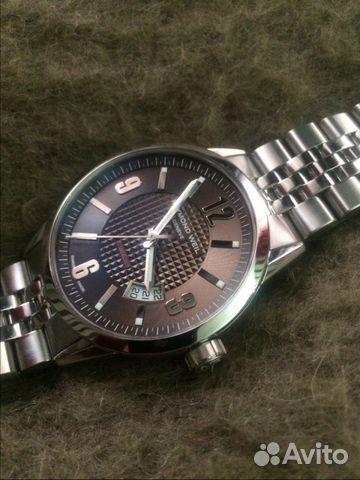 652c4b9c09f4 Оригинальные часы   Festima.Ru - Мониторинг объявлений