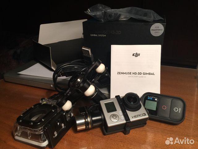 Заглушка для камеры фантом заводская, оригинальная кронштейн планшета для dji phantom 4 pro