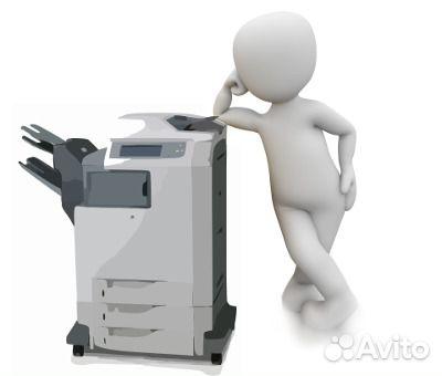 Услуги Печать рефератов курсовых и дипломных работ фор в  Печать рефератов курсовых и дипломных работ фор фотография №1