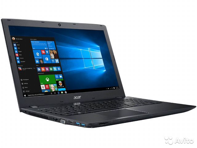 Acer Aspire 9410 Atheros WLAN Download Driver