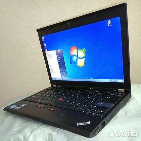 Lenovo ThinkPad X220i Camera 64 BIT Driver