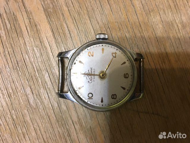 Купить часы ссср в новосибирске наручные часы в иванове