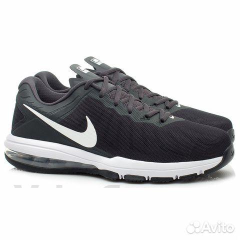 974e7777 Кроссовки Nike Air Max 720 | Festima.Ru - Мониторинг объявлений
