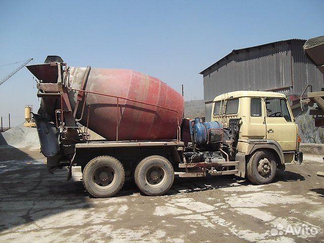 Бетон с завода изготовителя цементный раствор для крыльца