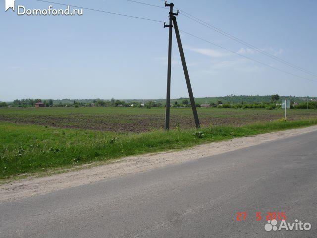 Администрация полянского сельсовета курского района курской области.