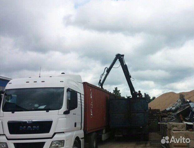 Вывоз металлолома из мо металлолом москва прием аккумуляторов цена в Орехово-Зуево