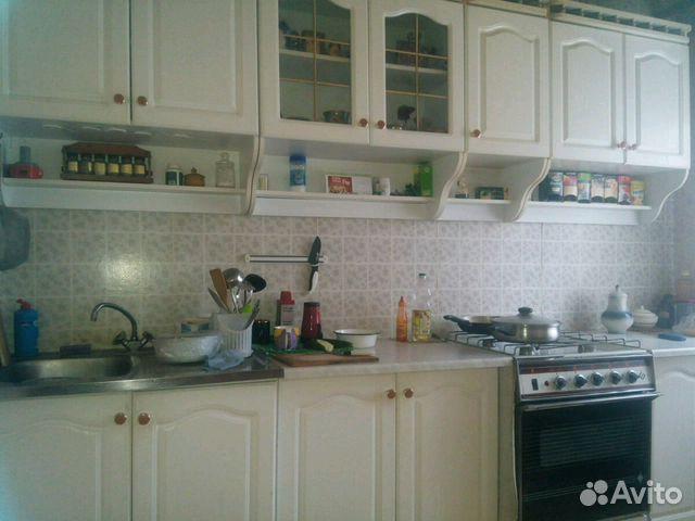 Продается трехкомнатная квартира за 3 400 000 рублей. ул Юбилейная.