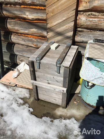 Ящики деревянные 89174560760 купить 2