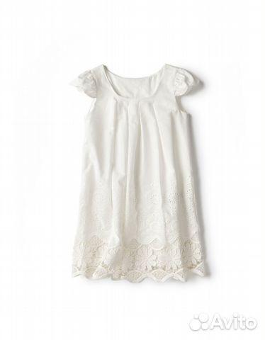 b749714264d7fc8 Платье zara купить в Рязанской области на Avito — Объявления на ...