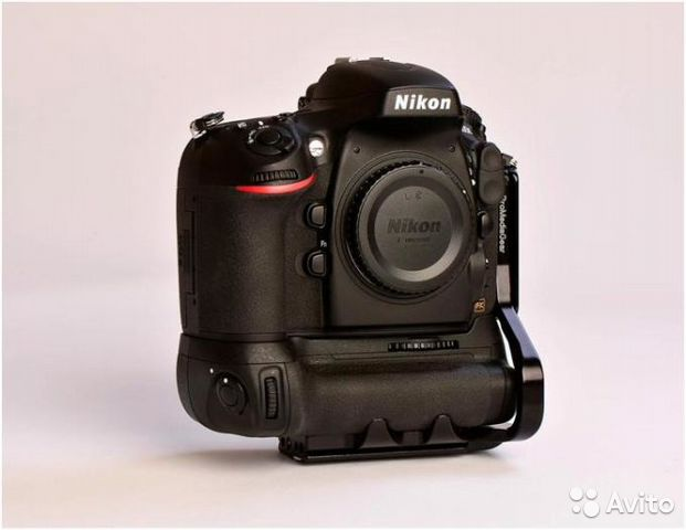 Nikon D800E Drivers Windows 7