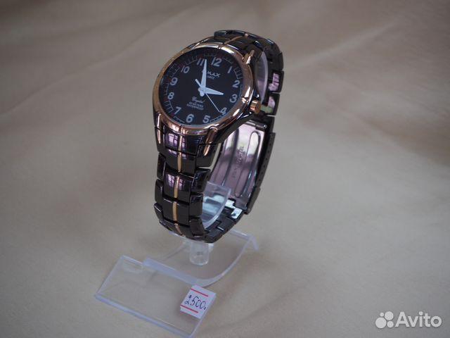 f409a1e9 Часы Omax | Festima.Ru - Мониторинг объявлений