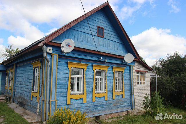 Знакомства Карабаново Владимирская Обл