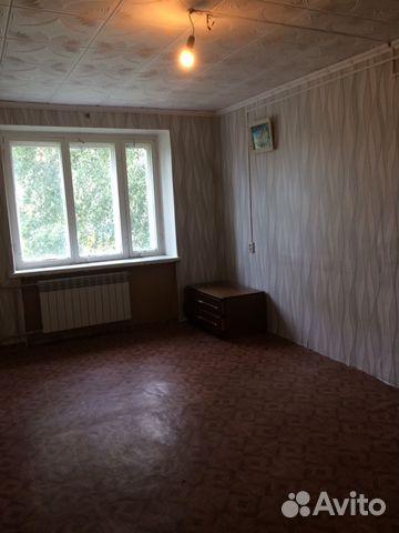 Комната 17 м² в 4-к, 3/9 эт. 89303420609 купить 1