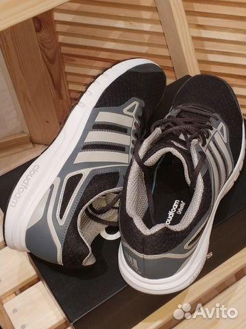 a6e9bae7 Кроссовки Adidas galactic elite m   Festima.Ru - Мониторинг объявлений