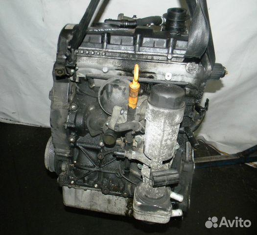 запчасти для дизельных двигателей фольксваген