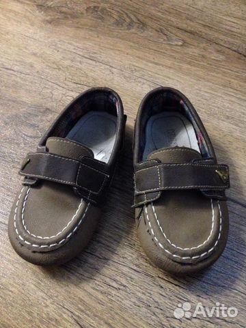 57774e5eb40ac Мокасины - Личные вещи, Детская одежда и обувь - Амурская область, Тында -  Объявления на сайте Авито