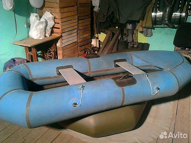 Барахолка каменск уральский лодки
